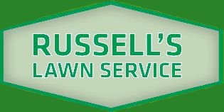 Russell's Lawn Service